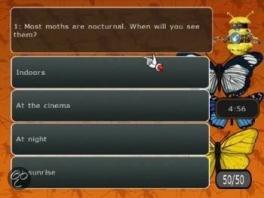 Met deze game oefen je ook spelenderwijs je Engels!