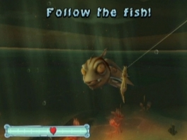 Sla de vis aan de haak en haal hem binnen: simpel, toch?