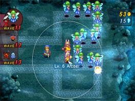 """TV variant die lijkt op de game """"tower defence"""", een klassieker die iedereen wel kent!"""