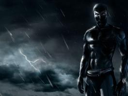 Speel als deze ninja, <a href = https://www.mariowii.nl/wii_spel_info.php?Nintendo=Diabolik_The_Original_Sin>Diabolik</a> genaamd.