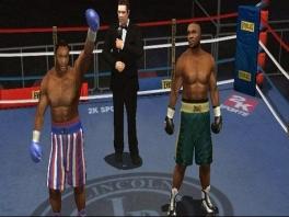 Speel als vele boksers die bokspromoter <a href = https://www.mariowii.nl/wii_spel_info.php?Nintendo=Don_King_Boxing>Don King</a> onder zijn vleugels heeft gehad!