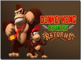 En nu maar hopen dat <a href = https://www.mario64.nl/nintendo64diddy_kong_racing.htm target = _blank>diddy kong</a> dit avontuur aankan...