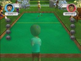 afbeeldingen voor Game Party 3