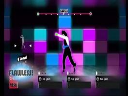 Kun jij foutloos dansen? Of ben je beter in het bewegen van joysticks en knoppen?