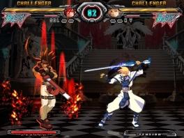 Het ultieme wapen in elke game: de blauwe lightsaber!