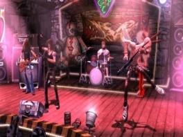 Speel als bekende artiesten en bands