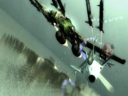 afbeeldingen voor Hyper Fighters