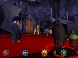 afbeeldingen voor Igor: The Game