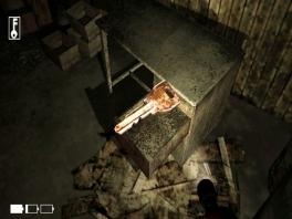 Oude, roestige sleutels: geen horror-game is compleet zonder deze schatjes!