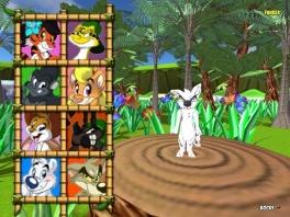 Het komt niet vaak voor dat een spel <a href = https://www.mariowii.nl/wii_spel_info.php?Nintendo=Mario_Kart_Wii>Mario Kart</a>, <a href = https://www.mariowii.nl/wii_spel_info.php?Nintendo=Madagascar_Kartz>Madagascar</a> én Disney kopieert!