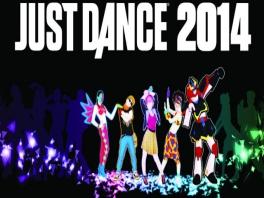 Wil jij dansen zoals de sterren dansen? Dat kan nu! In <a href = https://www.mariowii.nl/wii_spel_info.php?Nintendo=Just_Dance_2014>Just Dance 2014</a>.