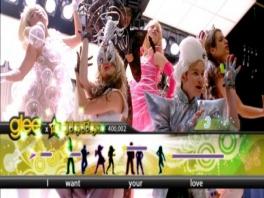Zing en dans mee met de grootste pophits zoals Bad Romance.
