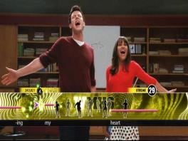 afbeeldingen voor Karaoke Revolution Glee: Volume 2
