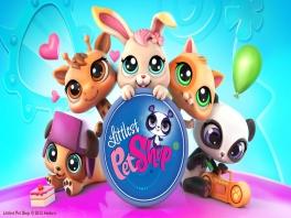 afbeeldingen voor Littlest Pet Shop