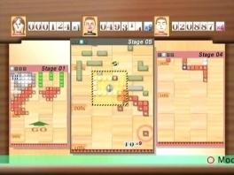 Soort <a href = https://www.mario64.nl/nintendo64thenewtetris.htm target = _blank>tetris</a> game maar dan toch net even anders.