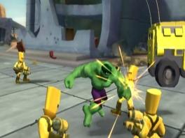 <a href = https://www.mariocube.nl/GameCube_Spelinfo.php?Nintendo=The_Hulk>De hulk</a> is de sterkste van allemaal!