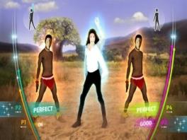 Speel samen met je vrienden een videoclip van MJ na
