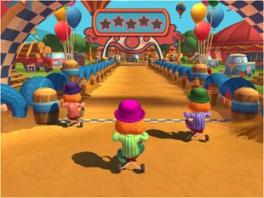 afbeeldingen voor Mijn Circus