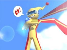 Speel als Minon, de alledaagse superheld, en los allerlei alledaagse problemen op!