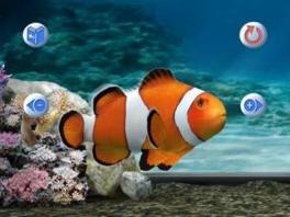 Zo te zien krijg je een gratis bonusgame: <a href = https://www.mariocube.nl/GameCube_Spelinfo.php?Nintendo=Finding_Nemo target = _blank>Finding Nemo</a>!