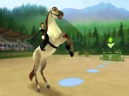afbeeldingen voor My Horse Club: Op Zoek Naar de Mooie Appaloosa