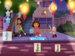 afbeeldingen voor Nickelodeon Dance 2