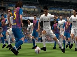 El Classico: FC Barcelona tegen Real Madrid. Wie wint?