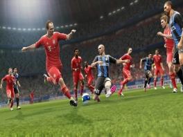 Van Bayern München tot Inter Milan, je kunt met alle toppers spelen.