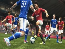 Manchester United: Dé club van Engeland.