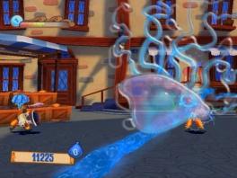 afbeeldingen voor Pirate Blast