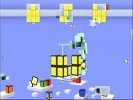 Beleef Rubik's cubes op een hele nieuwe manier!