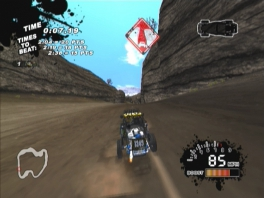 SCORE International Baja 1000 World Championship Off Road Racing plaatjes