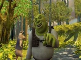"""""""Wat draait, maar houdt je was goed stinkend? Een dr-oger!"""""""