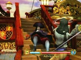Zeiltochten, plunderingen en zwaardgevechten: elk facet van het piratenleven komt aan bod