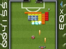 Ik weet niet zoveel van voetbal, maar dit lijkt me toch een redelijk ongebruikelijke situatie...