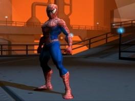 <a href = https://www.mariowii.nl/wii_zoeken.php?search=spider-man>Spiderman</a>. De held van dit spel!
