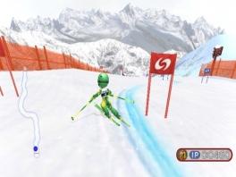 <a href = https://www.mariowii.nl/wii_spel_info.php?Nintendo=Sports_Island>Sports Island</a> biedt ook vele wintersporten om uit te kiezen.