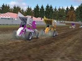 <a href = https://www.mariowii.nl/wii_spel_info.php?Nintendo=Sprint_Cars>Sprint Cars</a>? Is het niet erg moeilijk om te &apos;sprinten&apos; met zoiets op je auto?