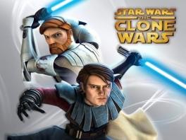 Speel als Anakin Skywalker, voordat hij de beruchte ''Darth Vader'' werd.