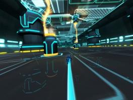 Deze game is een avontuurlijke racegame gebaseerd op de films.