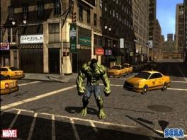 <a href = https://www.mariocube.nl/GameCube_Spelinfo.php?Nintendo=The_Hulk target = _blank>De Hulk</a>, de grootste, groenste held uit het Marveluniversum, speelt de hoofdrol!