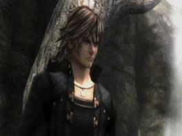 In The Last Story speel je met Zael, de onverschrokken leider van de huurlingen.