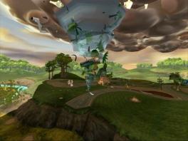 afbeeldingen voor Tornado Outbreak