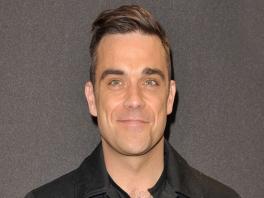 Kun jij beter zingen dan Robbie Williams?