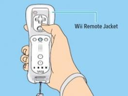 De afstandsbedieninghoes beschermt de remote en je omgeving!
